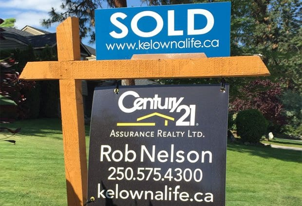 sold-rob-nelson