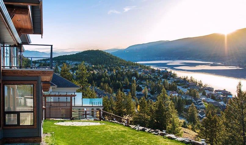 wilden view | Kelowna Life Real Estate
