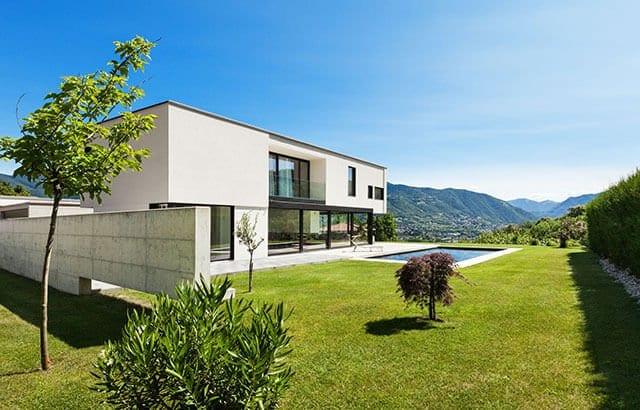 contemporary-home2