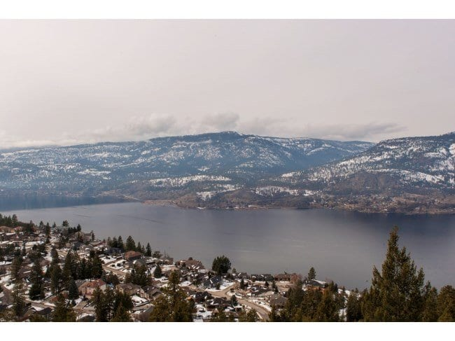 Lots for Sale in Wilden   Kelowna Life Real Estate Company