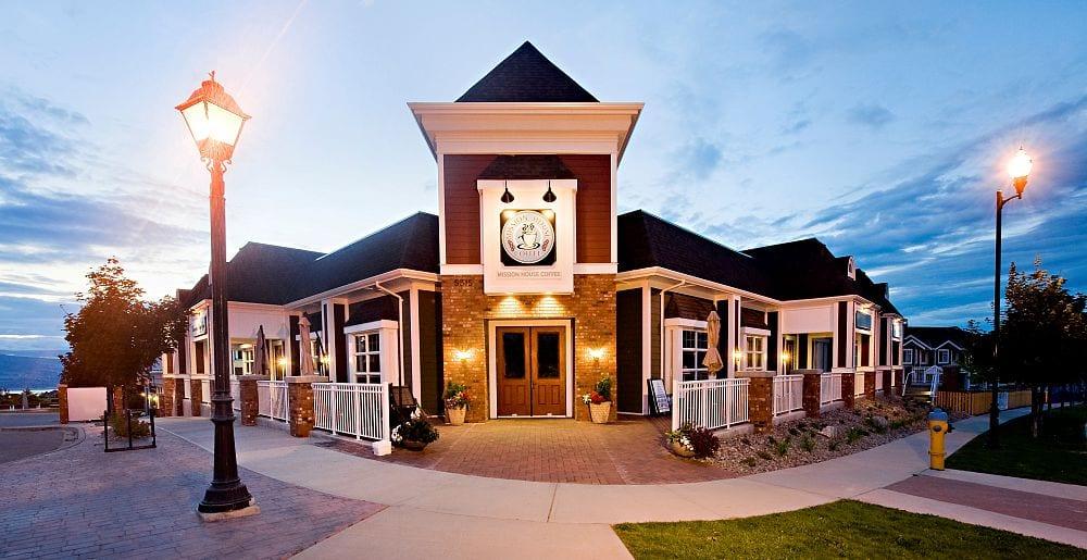 Kettle Valley | Kelowna Life Real Estate Company