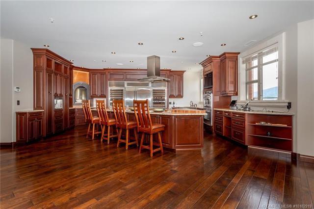 Luxury Condos in Kelowna | Kelowna Life Real Estate Group
