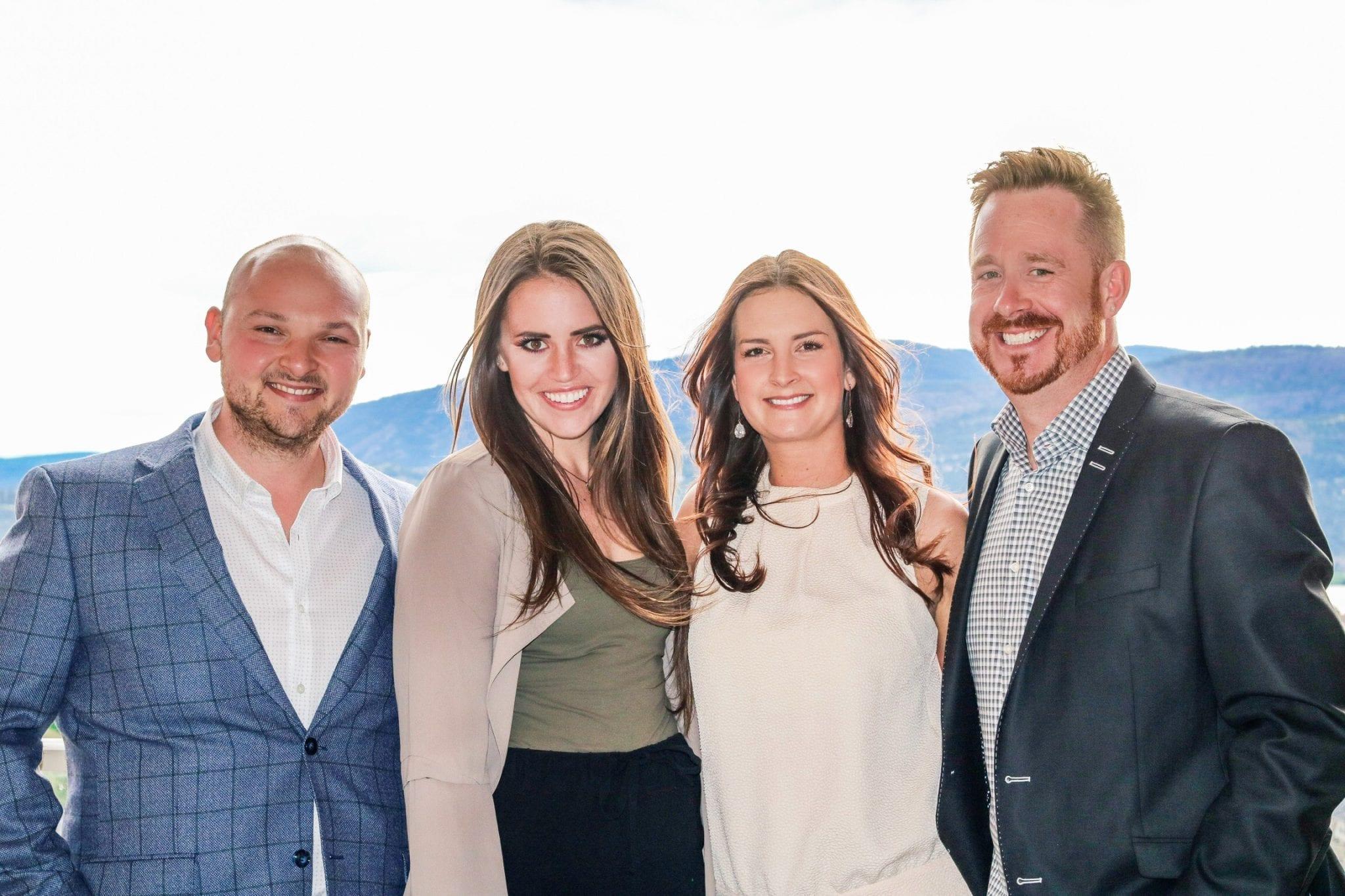 Kelowna Life Real Estate Team of Kelowna Realtors