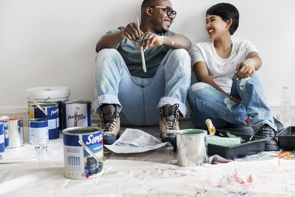 paint-Help-your-Kelowna-home-show-better-and-sell-faster-Kelowna-Life-Real-Estate